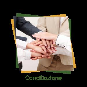 servizi ADR conciliazione