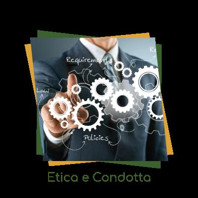 etica e condotta